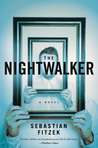 The Nightwalker: A Novel