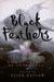 Black Feathers by Ellen Datlow