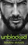 Unblocked - Episode Three (Timber Towers Series Book 3)