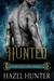 Hunted (Forever Faire #1)