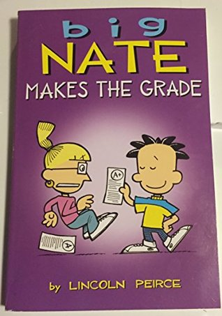 Nate the Great   Comprehension Questions   Teaching ideas      Penguin Pumpkin  Book Report for the book The Emperor s Egg by Martin  Jenkins