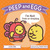 Peep and Egg by Laura Gehl