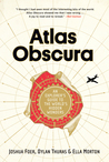 Atlas Obscura: An...