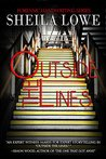 Outside the Lines (Forensic Handwriting Book 6)