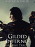 Gilded Inferno (The Helio T...