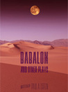 Babalon and other Plays
