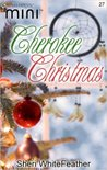 Cherokee Christmas by Sheri Whitefeather