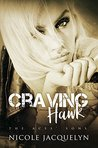 Craving Hawk (The Aces' Sons, #3)