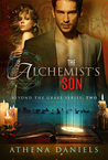 The Alchemist's Son
