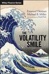 The Volatility Smile: An Introduction for Students and Practitioners