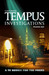 Tempus Investigations (A TV Series for the Pages)