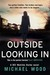 Outside Looking In (DCI Matilda Darke, #2)