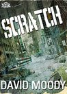 Scratch (Year of the Zombie #8)