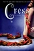 Cress (The Lunar Chronicles, #3) by Marissa Meyer