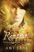Rampant, Vol. 1 (Little Goddess, #4)