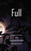 Full: an anthology of moon poems