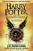 Harry Potter and the Cursed Child - Parts One and Two (Harry Potter, #8) by J.K. Rowling