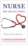 Nurse: The Art of...