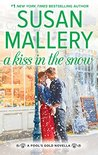 A Kiss in the Snow (Fool's Gold #20.5)