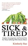 Sick and Tired: E...