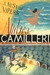 A Nest of Vipers (Inspector Montalbano mysteries, #21)