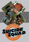 Suicide Squad by Ross Andru