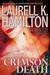 Crimson Death  (Anita Blake, Vampire Hunter, #25)