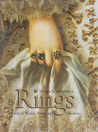 Rings: Symbols of Wealth, Power and Affection