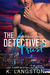 The Detective's Trust (Brothers in Blue #2)