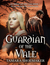 Guardian of the Vale (Guard...