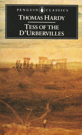 character review on alec of tess of the durbervilles by thomas hardy An insouciant twenty-four-year-old man, heir to a fortune, and bearer of a name that his father purchased, alec is the nemesis and downfall of tess's life his first name, alexander, suggests the conqueror—as in alexander the great—who seizes what he wants regardless of moral propriety yet he is more slippery than a.