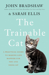 The Trainable Cat...