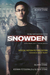Snowden: Official Motion Pi...