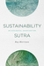 Sustainability Sutra: An Ec...