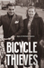 Bicycle Thieves: Poems