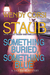 Something Buried, Something Blue (Lily Dale Mystery, #2)