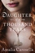 Daughter of a Thousand Years