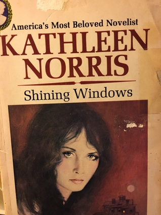 Shining Windows