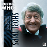Doctor Who: The Blame Game