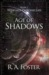 Age of Shadows (WinGate Chr...