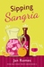 Sipping Sangria