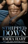 Stripped Down (Stripped #2)