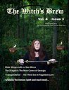 The Witch's Brew, Vol 4 Issue 3