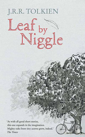 Leaf By Niggle Essay Topics - image 3
