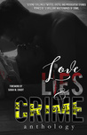 Love, Lies & Crime Anthology