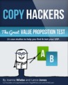 The Great Value Proposition Test