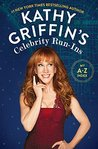 Kathy Griffin's C...