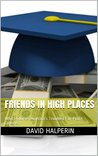 Friends In High Places: Who Endorses America's Troubled For-Profit Colleges?