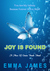 Joy Is Found (Men Of Ocean Beach, #3)