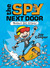 Mutant Rat Attack! (The Spy Next Door #1)